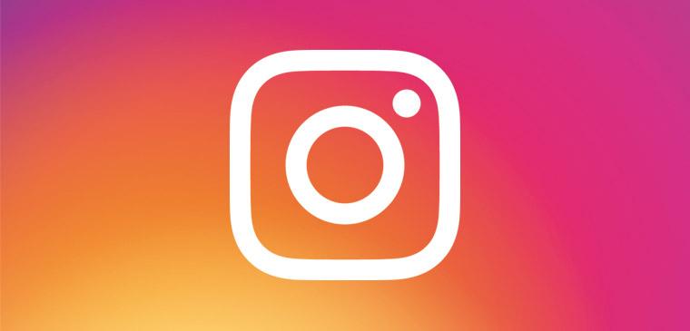 zahnbogen bei Instagram