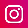 Zahnarzt zahnbogen – ihre heimatpraxis bei Instagram